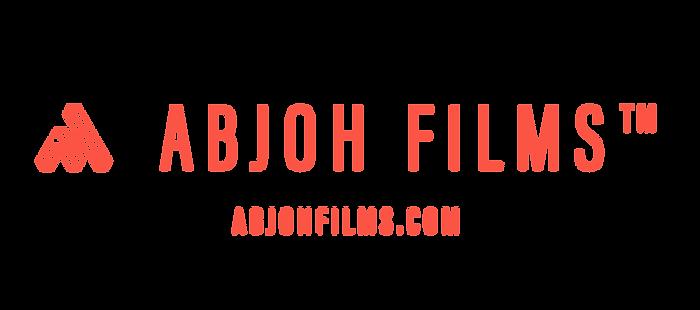Abjoh Films