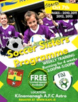 FAI Soccer sisters Training 2019.png