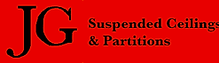 JG Suspended ceilings.png