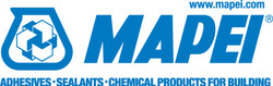 logo-mapei-new_orig