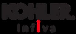 logo-kohler-infiva-new_orig