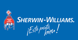 sherwin-williams-new_orig