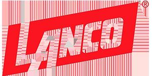 lanco-300x150_orig