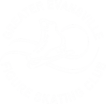 GEFSC logo white.png