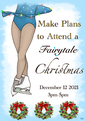 2021Christmasflyer.png