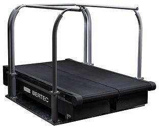 treadmill7.jpg