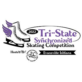 TriStateSynchro-wGEFSC.png
