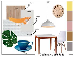Cozinha-JoséJoão (1)-1.png