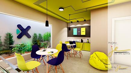 Projeto - JE Arquitetura - Weclix STZ - 04