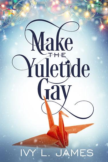 MaketheYuletideGay-f.jpg