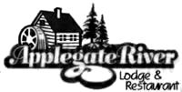 applegate-lodge-old-logo.png