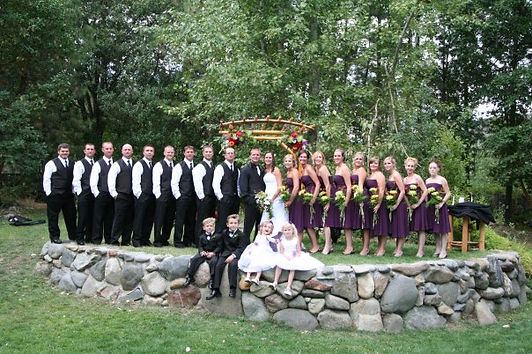 applegate-river-lodge-wedding-pic-home-p