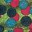 Thumbnail: Bonnet de nuit ou soins