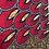 Thumbnail: Sac BENTO (doublé  tissu uni)