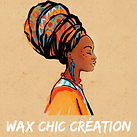 WAX CHIC CREATION.png