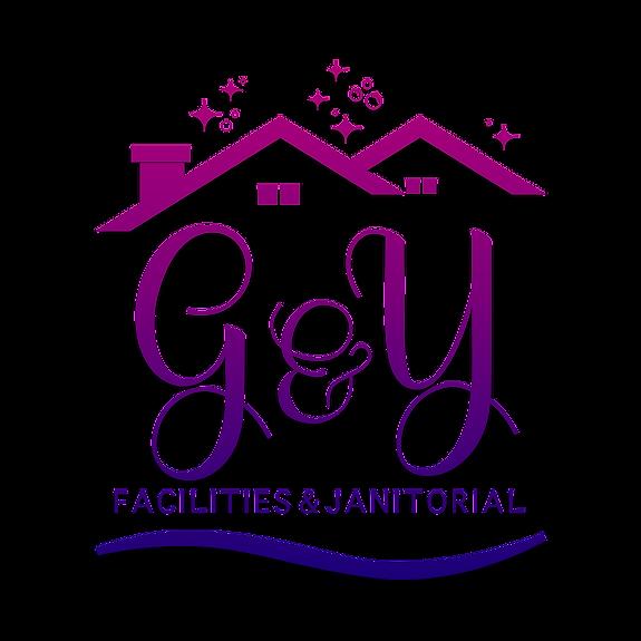 G&Yfacilitiesandjanitorial-logo.png