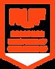 ruf-logo.png