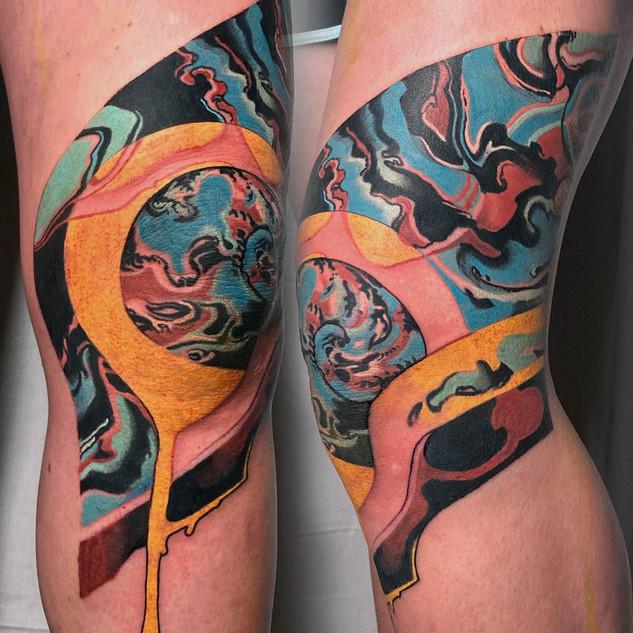 knee chaotic.jpg
