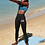 Thumbnail: CB Active Leggings | Blk