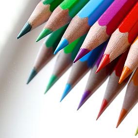 colored-pencils-686679_1280.jpg