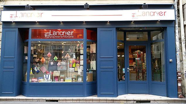 lancryer.jpg