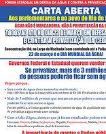 Carta Aberta - Fev21 A.jpg