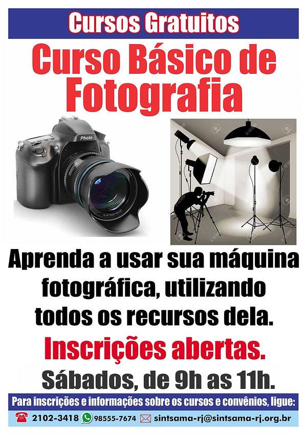 Cartaz Fotografia NOVO.jpg