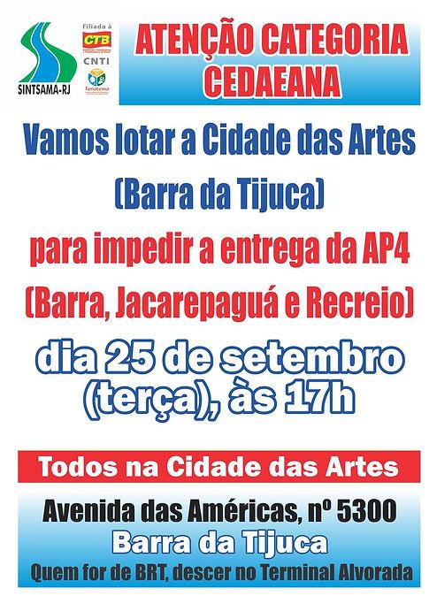 Cartaz Cidade das Artes.jpg