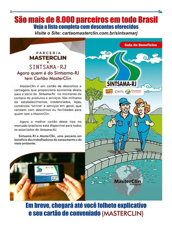 masterclin.jpg