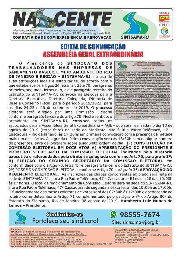 Nascente Edital Assembleia.jpg