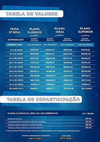 PANFLETO SINTSAMA NOVO-2.jpg