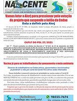 Nascente 125.jpg