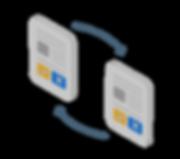 Thread_Isometric_RevA-07.png