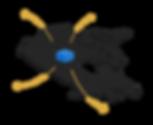 Thread_Isometric_RevA-06.png