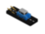 Thread_Isometric_RevA-08.png