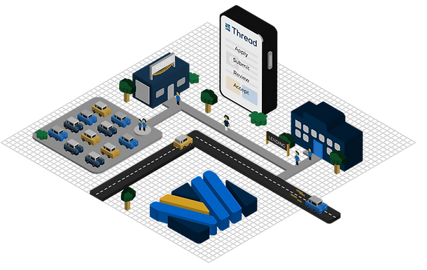 Thread_Isometric_RevC-11.png