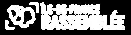logo blanc png.png