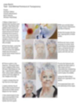 JD page 2.jpg