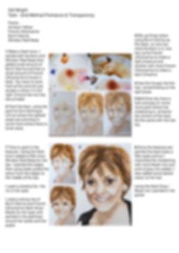 GW page 2.jpg