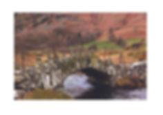 Stoney Bridge Lakes Image.jpg