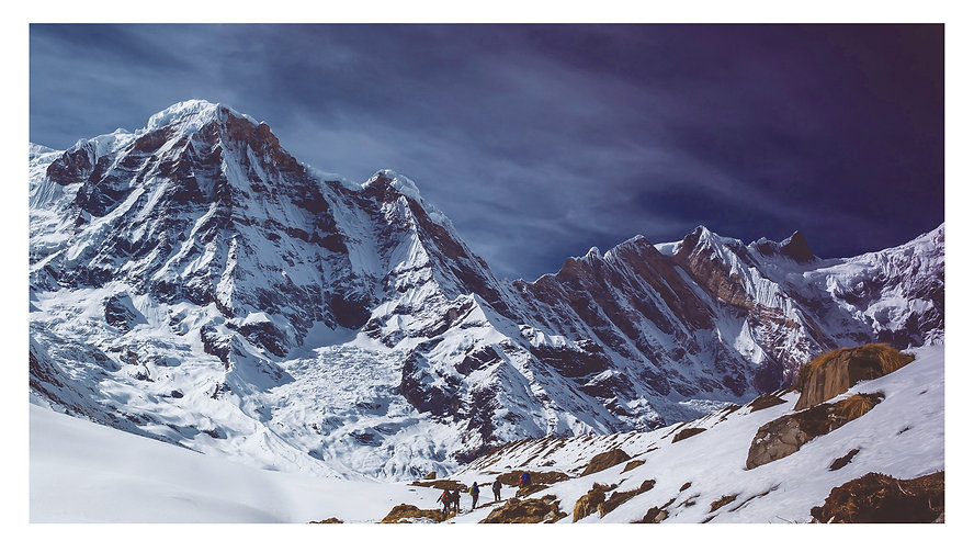 Mountain 1 up.jpg