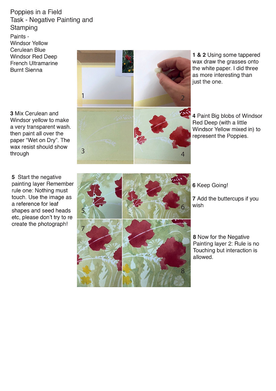 poppies worksheet v1.jpg