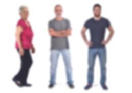 Standing poses.jpg