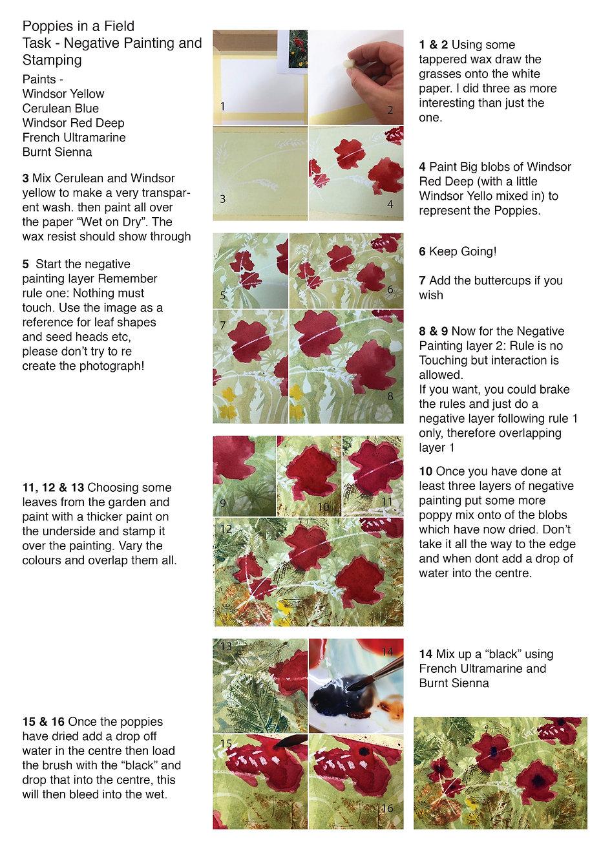 poppies worksheet.jpg