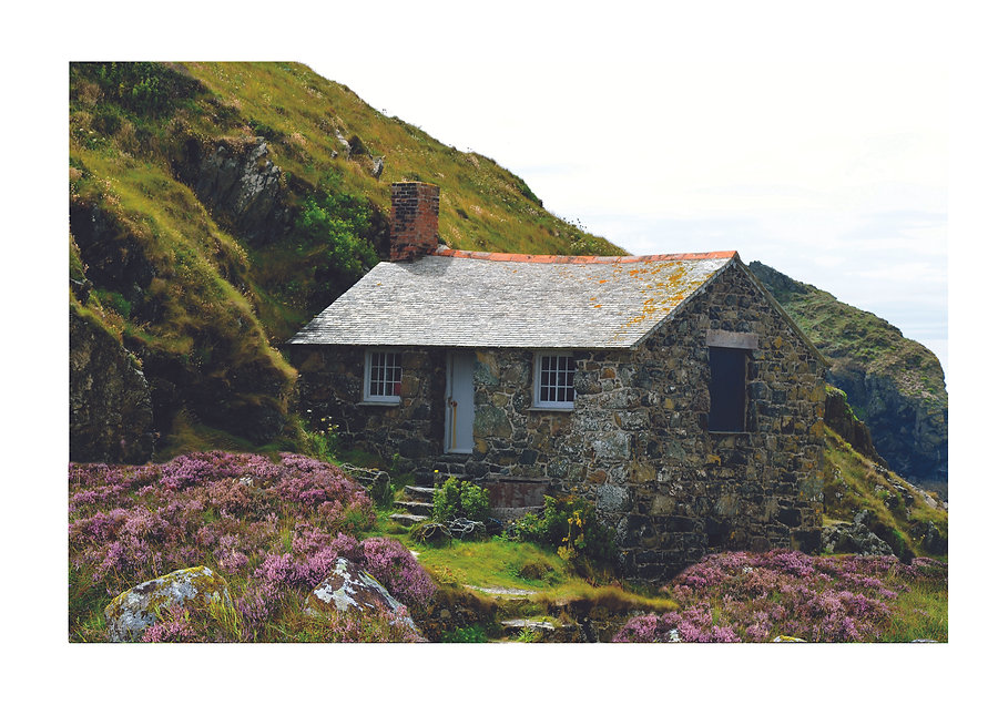 Scottish croft.jpg