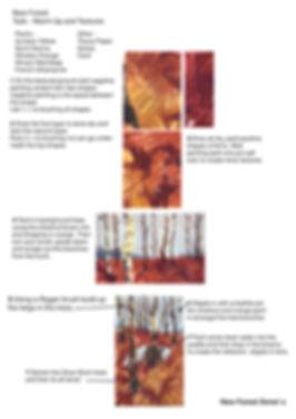 Ashley Heath Worksheet p2.jpg