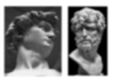 cast images v1.jpg