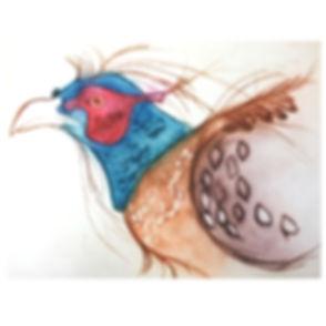 Drypoint Pheasant 150 x 150 copy.jpg