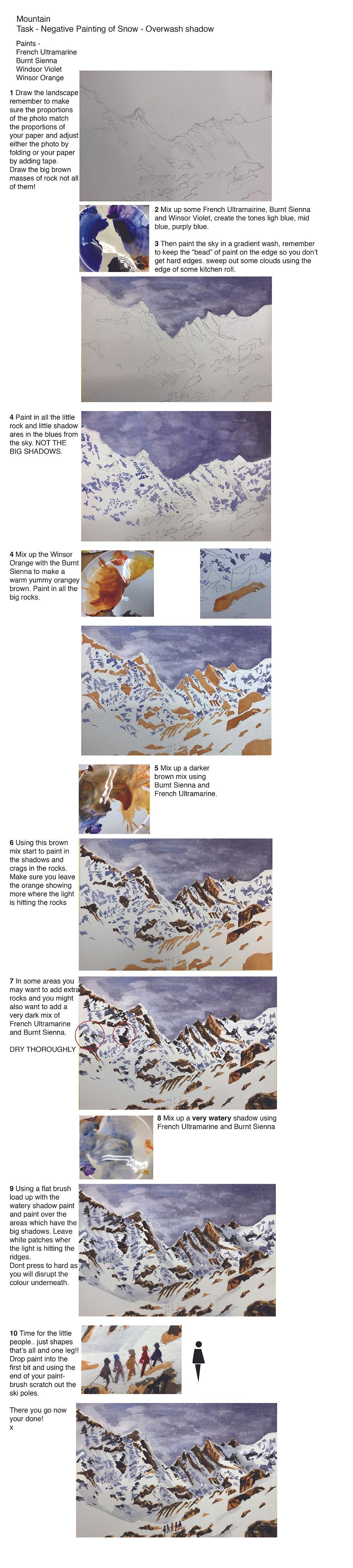 Mountain work sheet flattened.jpg