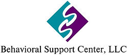 ABA Therapy, Tricare South, ECHO, Military Autism, LCDC San Antonio, Substanc Abuse Counseling San Antonio, Offender Assessments Bexar County, SAP Texas.